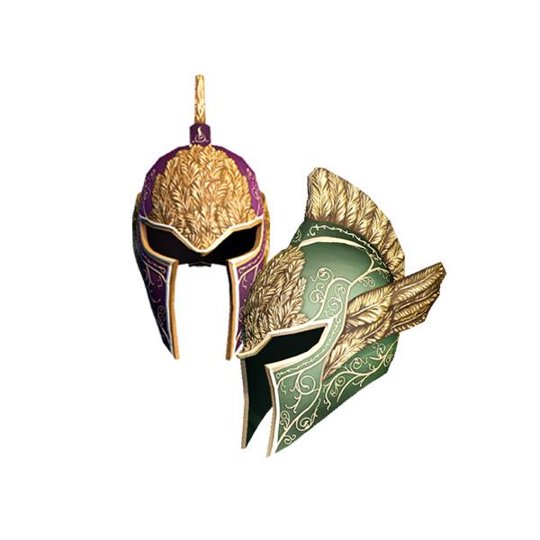 fantasy-helmets