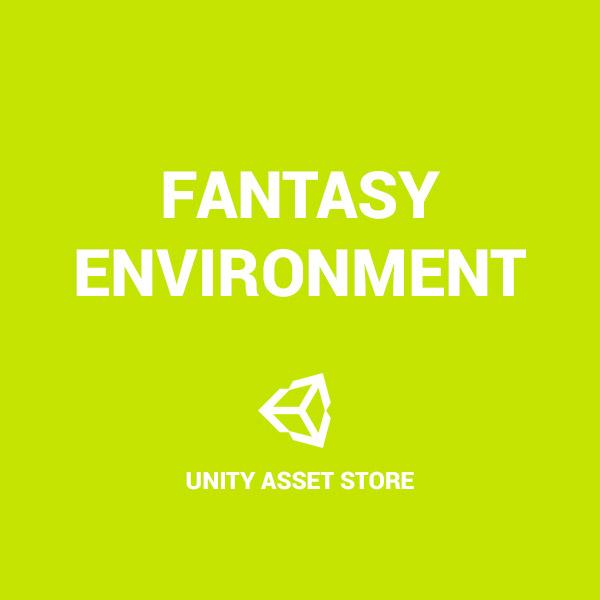 fantasy-environment-unity06